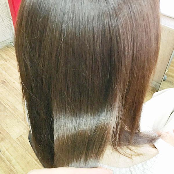 東京 大島 美容室 Hair&Make Tiara(ヘアーメイクティアラ) 店内イメージ13